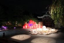 高台寺オリジナルお香「悠久」