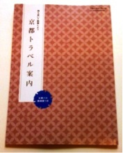 blog_05_07