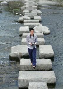 水の都 (3)